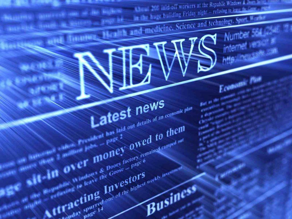 Vesti iz privrede