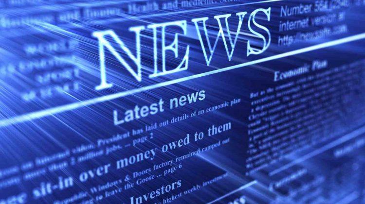 Vesti iz ekonomije