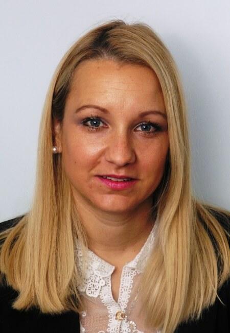 Ana Avramović Sinđelić