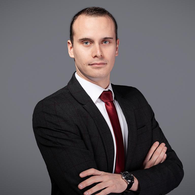 Dušan Aleksov