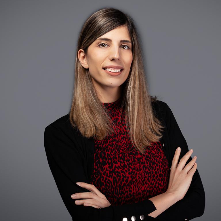 Sanja Galavić