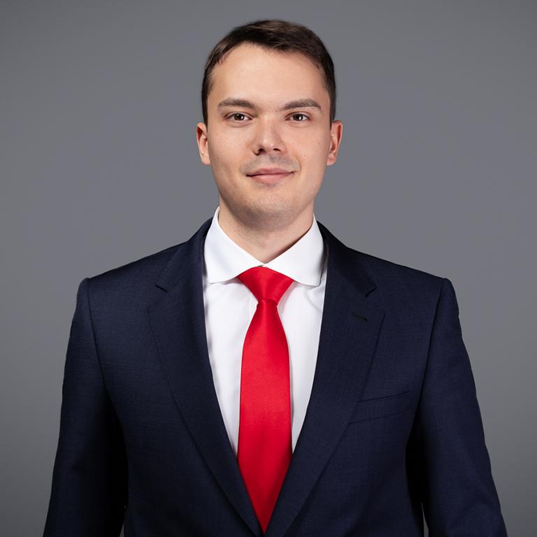 Srećko Ćosović