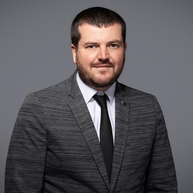 Željko Turudić