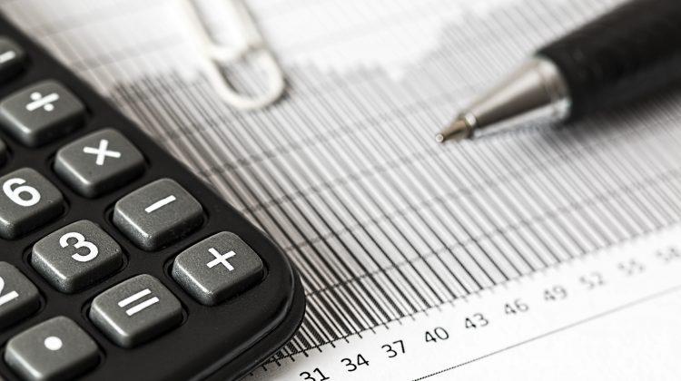 procena vrednosti kapitala