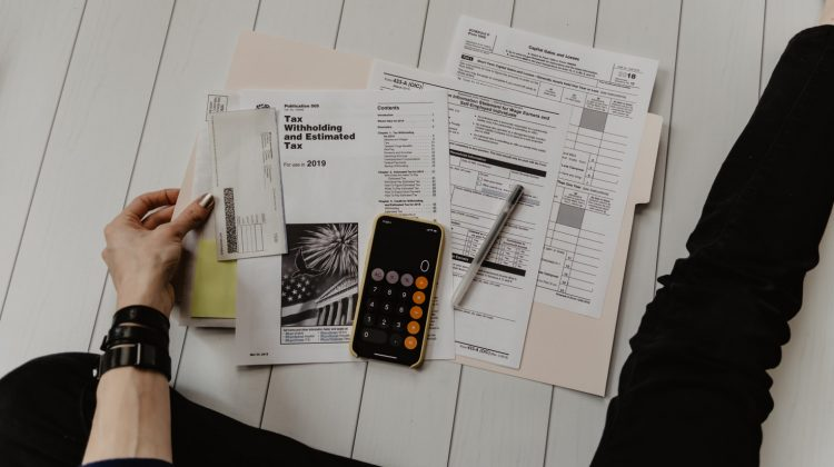 porez na dodatu vrednost (PDV)