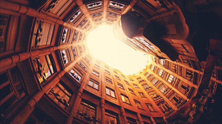 Kako optimizovati ulaganja u neto obrtni kapital