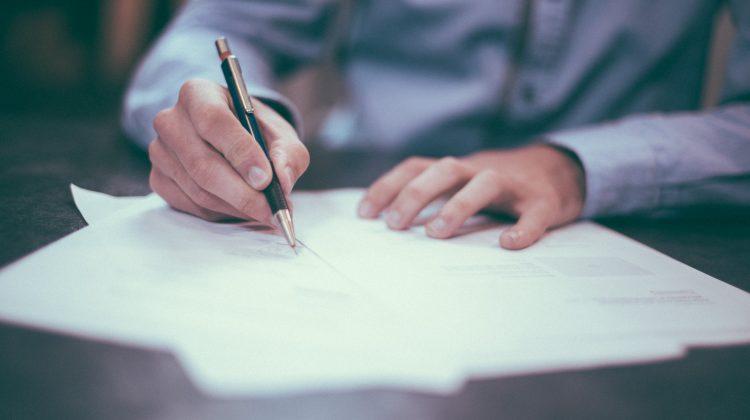 Ispit za ovlašćenog računovođu